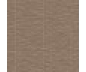 Krepp-paber Cartotecnica Rossi 50x250 cm, 144g/m² - Brown Antique Pink