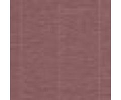 Krepp-paber Cartotecnica Rossi 50x250 cm, 144g/m² - Dusky Prum