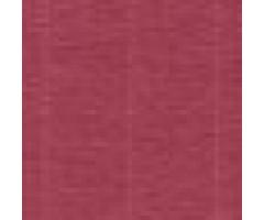 Krepp-paber Cartotecnica Rossi 50x250 cm, 144g/m² - Tiziano Red