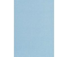Sädelev kartong Helesinine, A4, 200g/m2