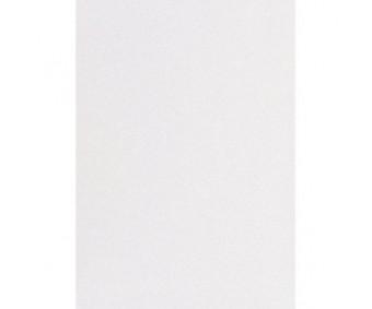 Sädelev-sillerdav kartong Valge, A4, 200g/m2