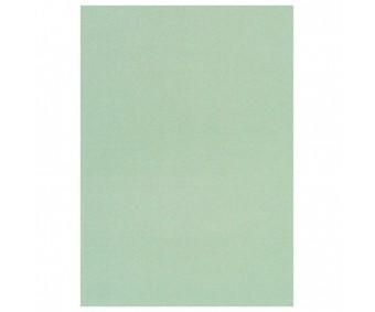 Sädelev kartong Heleroheline, A4, 200g/m2