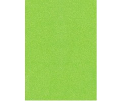 Sädelev kartong Neoonroheline, A4, 200g/m2