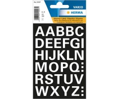88cc0ebef12 Kleebised | Etiketid | Kleebisetiketid | Kleepsud - Snitty