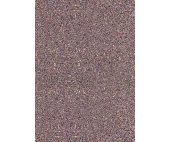 Sädelev kartong , A4, 200g/m2 - confetti - Heyda