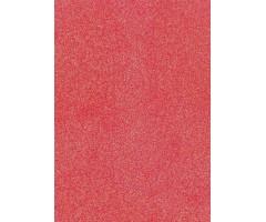 Sädelev kartong Neoonpunane, A4, 200g/m2