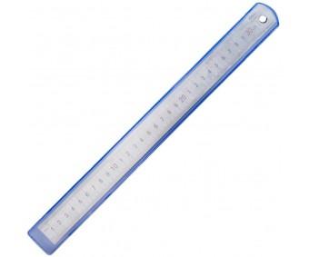 Metalljoonlaud Deli - 30 cm