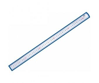 Metalljoonlaud Deli - 50 cm