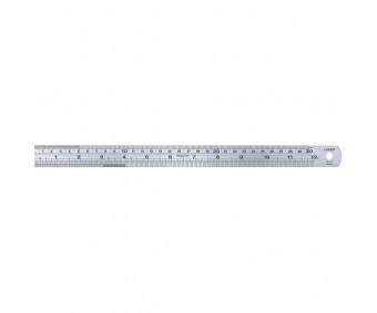 Metalljoonlaud Linex - 30cm