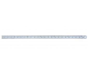 Metalljoonlaud Linex - 60cm
