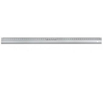 Metalljoonlaud alumiiniumist, Linex - 100cm