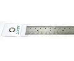 Metalljoonlaud Linex - 100cm