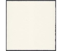 Kaarditoorik Rossi Medioevalis 12x24 cm, 10 tk - loodusvalge