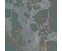Kartong Marmor A4, 5 lehte - roheline