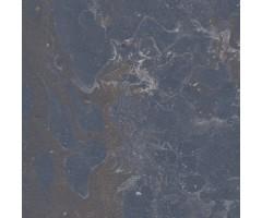 Kartong Marmor A4, 5 lehte - sinine