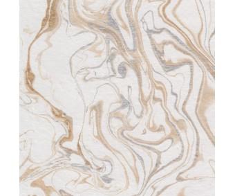 Kartong Marmor A4, 5 lehte - valge