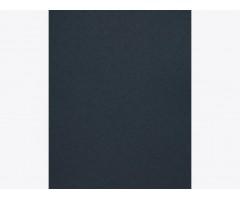 Paber KEAYCOLOR 100% taaskasutatud 120g - Navy Blue, 25 lehte, A4