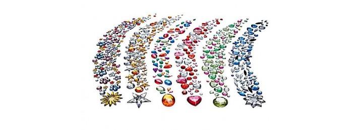 Pärlid ja kivikesed