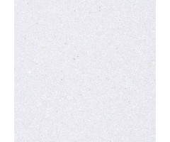 Vahtkumm sädelusega 20x30 cm, 1 leht - valge
