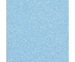 Vahtkumm sädelusega 20x30 cm, 1 leht - sinine
