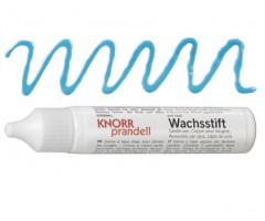 Küünlalainer Knorr Prandell 25ml - helesinine