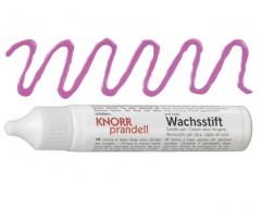 Küünlalainer Knorr Prandell 25ml - roosa