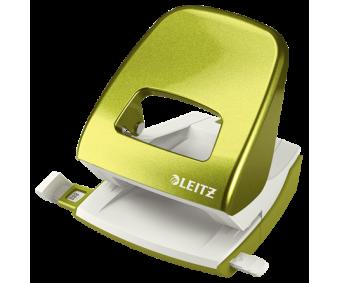 Auguraud Leitz 5008 WOW (30 lehte) - roheline