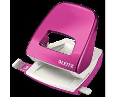 Auguraud Leitz 5008 WOW (30 lehte) - roosa