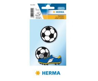 Triigitavad aplikatsioonid Herma - jalgpall
