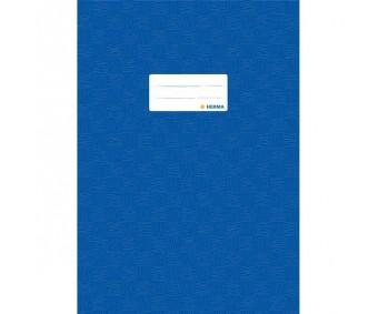 Töövihikukaaned Herma - A4, sinine
