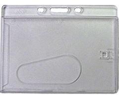 Kaardihoidja IDS68 (55x80mm)