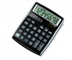 Lauakalkulaator CDC-80BK - must