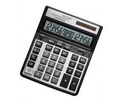 Lauakalkulaator Citizen SDC-760N