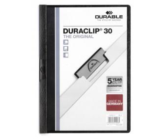 Kiilkaaned Duraclip 30 - must