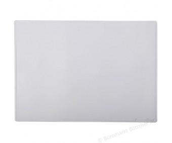 Lauamatt Durable Duraglas 40x56cm - läbipaistev