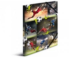 Mapp Herma A3 - jalgpall