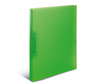 Rõngaskaaned Herma A4 - heleroheline