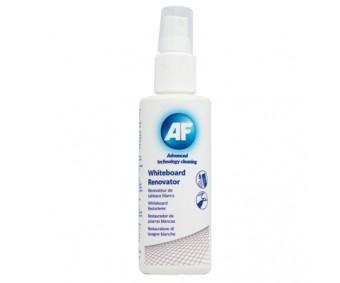 Valge tahvli puhastaja-renoveerija AF 125 ml