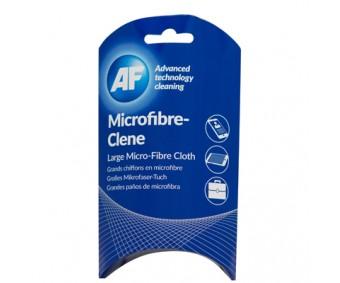 Puhastuslappp AF Micofibre-Clene, mikrokiust (ekraanidele)