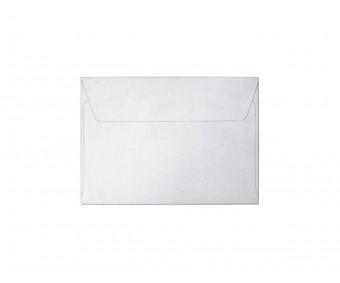 Ümbrikud Galeria Papieru C6 - Diamond white, 10 tk