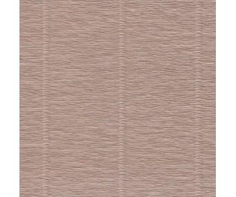 Krepp-paber Cartotecnica Rossi 50x250 cm, 144g/m² - Light Chestnut