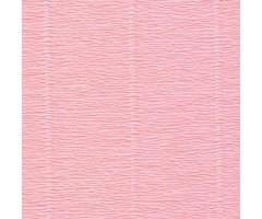 Krepp-paber Cartotecnica Rossi 50x250 cm, 144g/m² - Pink