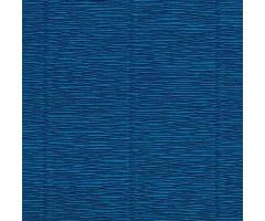 Krepp-paber Cartotecnica Rossi 50x250 cm, 144g/m² - Turquoise