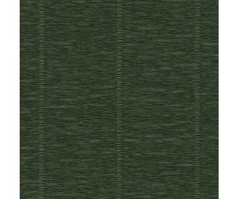 Krepp-paber Cartotecnica Rossi 50x250 cm, 144g/m² - Poison Green