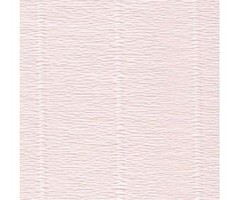 Krepp-paber Cartotecnica Rossi 50x250 cm, 144g/m² - Light Pink
