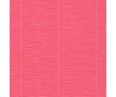 Krepp-paber Cartotecnica Rossi 50x250 cm, 144g/m² - Hydrangea Pink