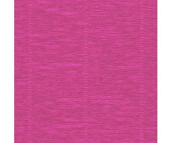Krepp-paber Cartotecnica Rossi 50x250 cm, 144g/m² - Lilac