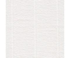 Krepp-paber Cartotecnica Rossi 50x250 cm, 144g/m² - White