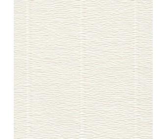 Krepp-paber Cartotecnica Rossi 50x250 cm, 144g/m² - White Cream
