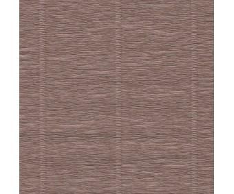 Krepp-paber Cartotecnica Rossi 50x250 cm, 144g/m² - Gray